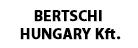 Betschi Hungary Kft.