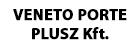 Veneto Porte Plusz kft.