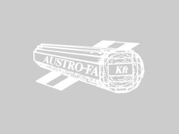 austrofa_noimg